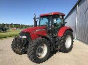 Traktor des Typs Case IH MXU 135 Pro Multicon, Gebrauchtmaschine in Emsbüren