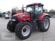 Case IH MXU 135 Pro Multicontroller Traktor