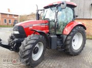 Case IH MXU 135 PRO Traktor