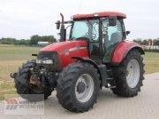 Case IH MXU 135 Тракторы