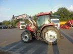 Traktor типа Case IH MXU100 в CHATEAUBRIANT CEDEX