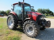 Traktor a típus Case IH MXU100, Gebrauchtmaschine ekkor: Saint Ouen du Breuil