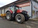 Traktor des Typs Case IH OPTUM 250 CVX in Klempau