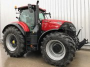 Traktor typu Case IH OPTUM 270 CVX, Gebrauchtmaschine v ROYE