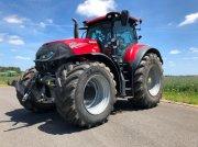 Traktor a típus Case IH OPTUM 270 CVX, Gebrauchtmaschine ekkor: L'ABSIE