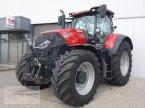 Traktor des Typs Case IH Optum 270 CVX in Borken