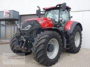 Traktor des Typs Case IH Optum 270 CVX, Gebrauchtmaschine in Borken