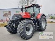 Case IH OPTUM 270 CVX Тракторы