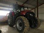 Traktor типа Case IH OPTUM 270 CVX в MONFERRAN