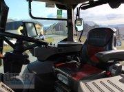 Case IH Optum 270 CVX Traktor