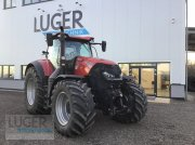 Traktor des Typs Case IH Optum 270 CVX, Gebrauchtmaschine in Putzleinsdorf