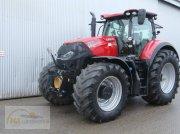 Traktor des Typs Case IH Optum 270 CVX, Gebrauchtmaschine in Pfreimd
