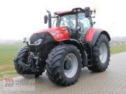 Traktor des Typs Case IH OPTUM 270 CVX, Neumaschine in Oyten