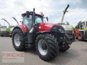 Traktor des Typs Case IH Optum 270 CVX, Gebrauchtmaschine in Bockel - Gyhum