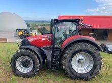 Case IH OPTUM 270 CVX Tractor