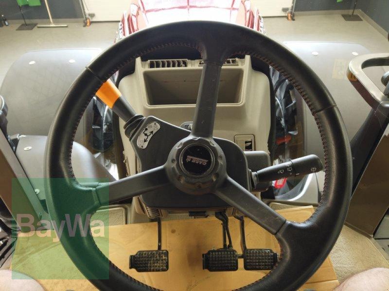 Traktor типа Case IH OPTUM 300 CVX DRIVE, Gebrauchtmaschine в Manching (Фотография 16)