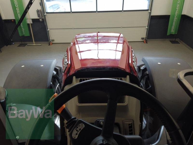 Traktor типа Case IH OPTUM 300 CVX DRIVE, Gebrauchtmaschine в Manching (Фотография 17)