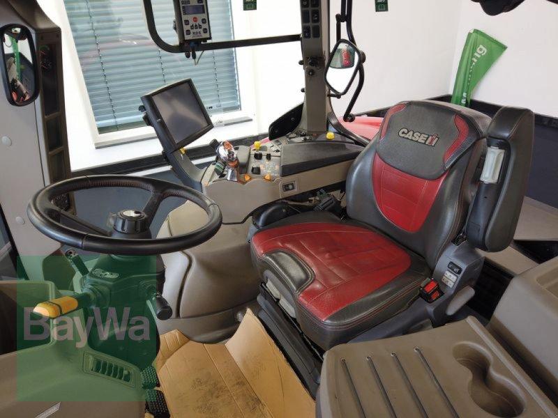 Traktor типа Case IH OPTUM 300 CVX DRIVE, Gebrauchtmaschine в Manching (Фотография 14)