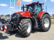 Traktor des Typs Case IH OPTUM 300 CVX, Gebrauchtmaschine in Viborg