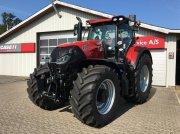 Traktor typu Case IH Optum 300 CVX, Gebrauchtmaschine w Spøttrup