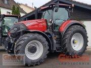 Traktor des Typs Case IH Optum 300 CVX, Neumaschine in Ampfing