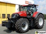 Case IH Optum 300 CVX Тракторы