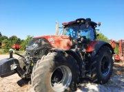 Traktor typu Case IH OPTUM 300 CVX, Gebrauchtmaschine w CHAUMONT