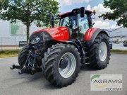 Traktor des Typs Case IH OPTUM 300 CVX, Gebrauchtmaschine in Meppen-Versen