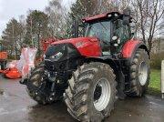 Traktor des Typs Case IH Optum 300 CVX, Gebrauchtmaschine in Søllested
