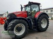 Traktor des Typs Case IH Optum 300 CVX, Gebrauchtmaschine in Wolnzach