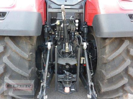 Traktor типа Case IH Optum 300 CVX, Gebrauchtmaschine в Tuntenhausen (Фотография 7)