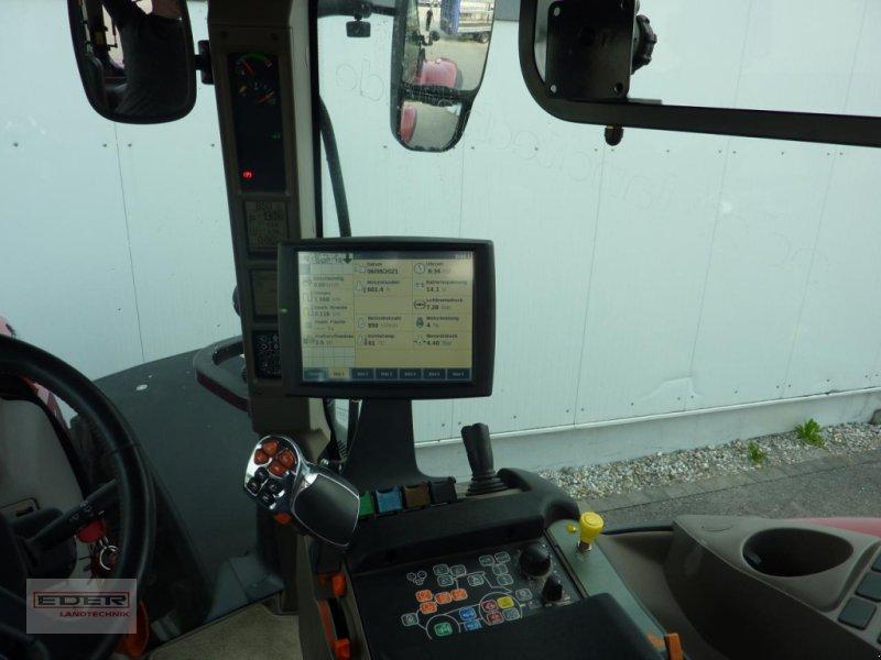 Traktor типа Case IH Optum 300 CVX, Gebrauchtmaschine в Tuntenhausen (Фотография 9)