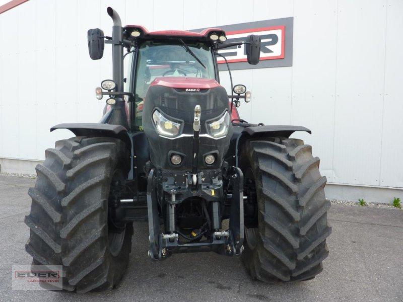 Traktor типа Case IH Optum 300 CVX, Gebrauchtmaschine в Tuntenhausen (Фотография 3)