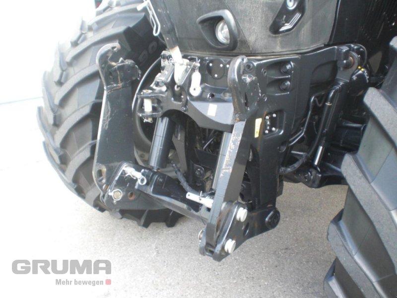 Traktor typu Case IH Optum 300 CVX, Gebrauchtmaschine v Friedberg-Derching (Obrázok 7)