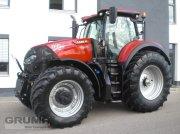Traktor typu Case IH Optum 300 CVX, Gebrauchtmaschine v Friedberg-Derching