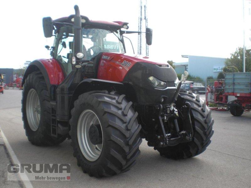 Traktor typu Case IH Optum 300 CVX, Gebrauchtmaschine v Friedberg-Derching (Obrázok 3)