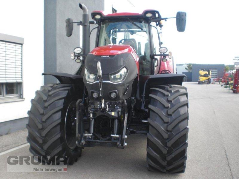 Traktor typu Case IH Optum 300 CVX, Gebrauchtmaschine v Friedberg-Derching (Obrázok 2)