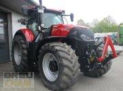 Traktor des Typs Case IH Optum 300 CVX, Neumaschine in Cham