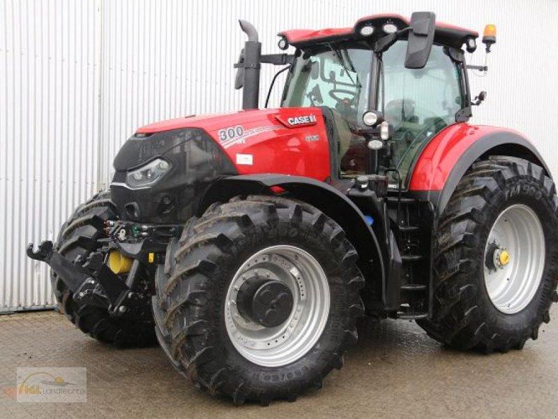 Traktor типа Case IH Optum 300 CVX, Neumaschine в Pfreimd (Фотография 1)