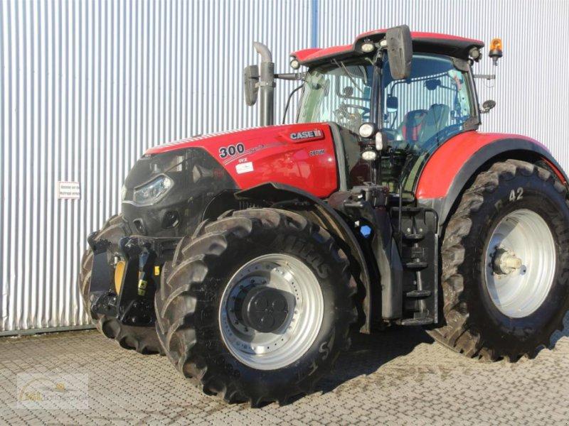 Traktor типа Case IH Optum 300 CVX, Gebrauchtmaschine в Pfreimd (Фотография 1)