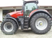 Traktor des Typs Case IH Optum 300 CVX, Gebrauchtmaschine in Unterneukirchen