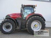 Traktor des Typs Case IH Optum 300 CVX, Gebrauchtmaschine in Holle