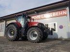 Traktor типа Case IH Optum 300 CVX в Klempau