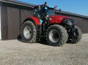Traktor des Typs Case IH Optum 300 CVX in Kirchdorf am Inn