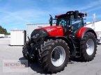 Traktor des Typs Case IH Optum 300 Profi in Tuntenhausen