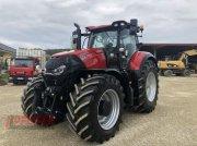 Traktor des Typs Case IH Optum 300, Vorführmaschine in Elleben OT Riechheim