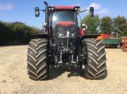 Traktor typu Case IH Optum 300CVX Demo, Gebrauchtmaschine w Aulum