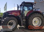 Traktor des Typs Case IH Optum CVX 270, Neumaschine in Ampfing