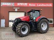 Traktor des Typs Case IH Optum CVX 270, Neumaschine in Lippetal / Herzfeld