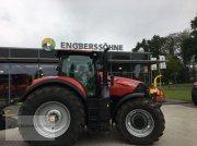 Traktor des Typs Case IH Optum CVX 270, Neumaschine in Uelsen